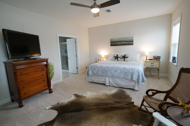 Bentley Park Homes For Sale - 1229 Gannett, Mount Pleasant, SC - 1