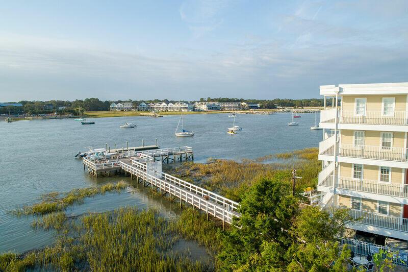 Turn of River Homes For Sale - 2395 Folly, Folly Beach, SC - 26