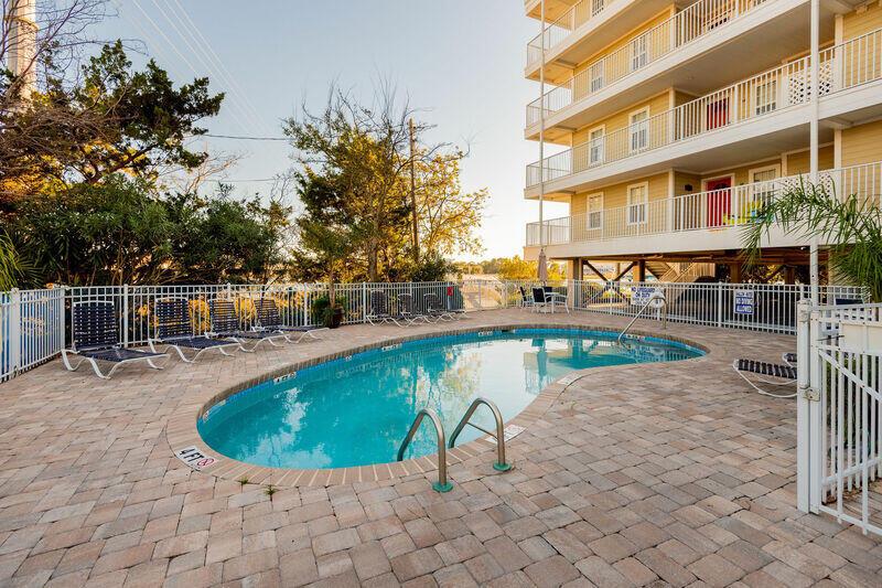 Turn of River Homes For Sale - 2395 Folly, Folly Beach, SC - 28