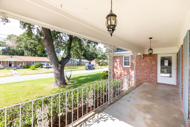 Oakcrest Homes For Sale - 1227 Oakcrest, Charleston, SC - 2