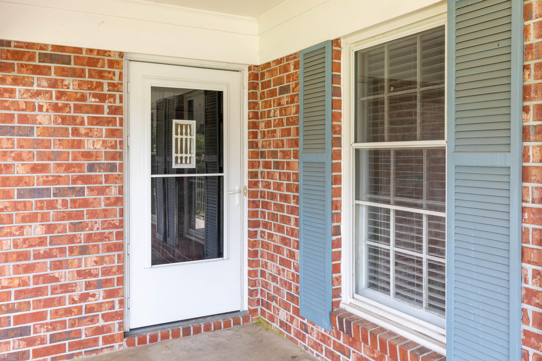 Oakcrest Homes For Sale - 1227 Oakcrest, Charleston, SC - 12