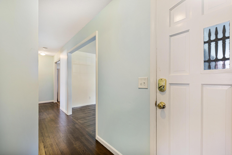 Oakcrest Homes For Sale - 1227 Oakcrest, Charleston, SC - 1