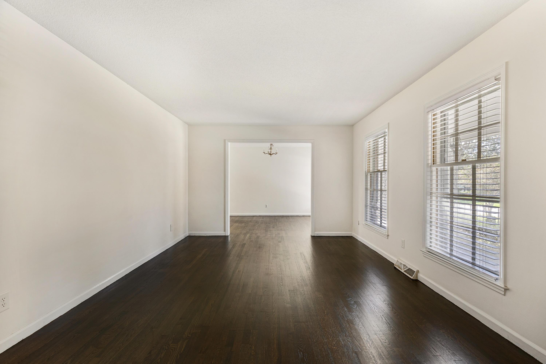 Oakcrest Homes For Sale - 1227 Oakcrest, Charleston, SC - 0