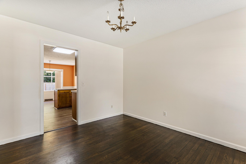 Oakcrest Homes For Sale - 1227 Oakcrest, Charleston, SC - 34