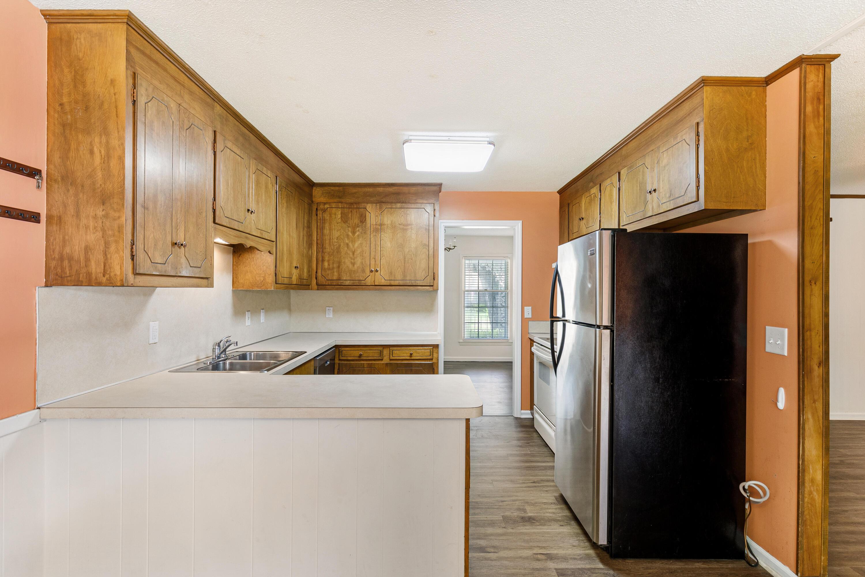 Oakcrest Homes For Sale - 1227 Oakcrest, Charleston, SC - 36