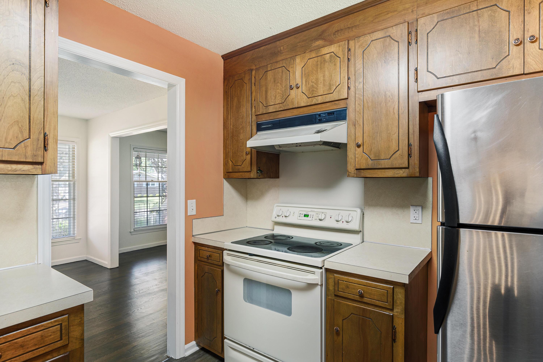 Oakcrest Homes For Sale - 1227 Oakcrest, Charleston, SC - 37