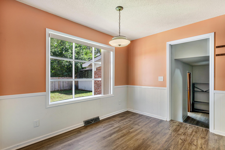 Oakcrest Homes For Sale - 1227 Oakcrest, Charleston, SC - 32