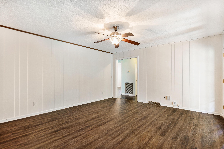 Oakcrest Homes For Sale - 1227 Oakcrest, Charleston, SC - 25