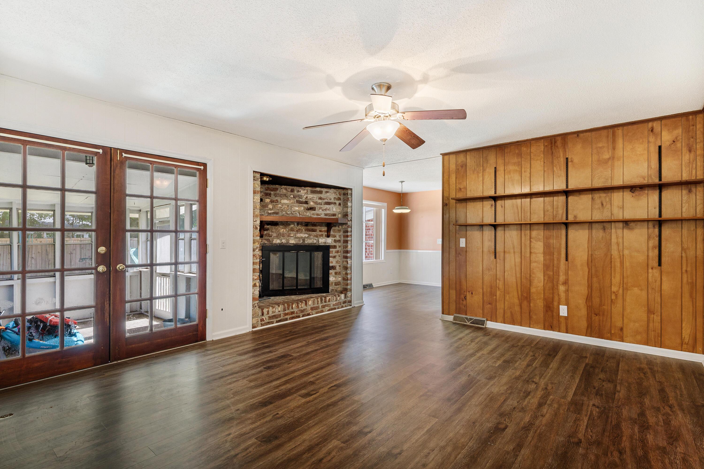 Oakcrest Homes For Sale - 1227 Oakcrest, Charleston, SC - 24
