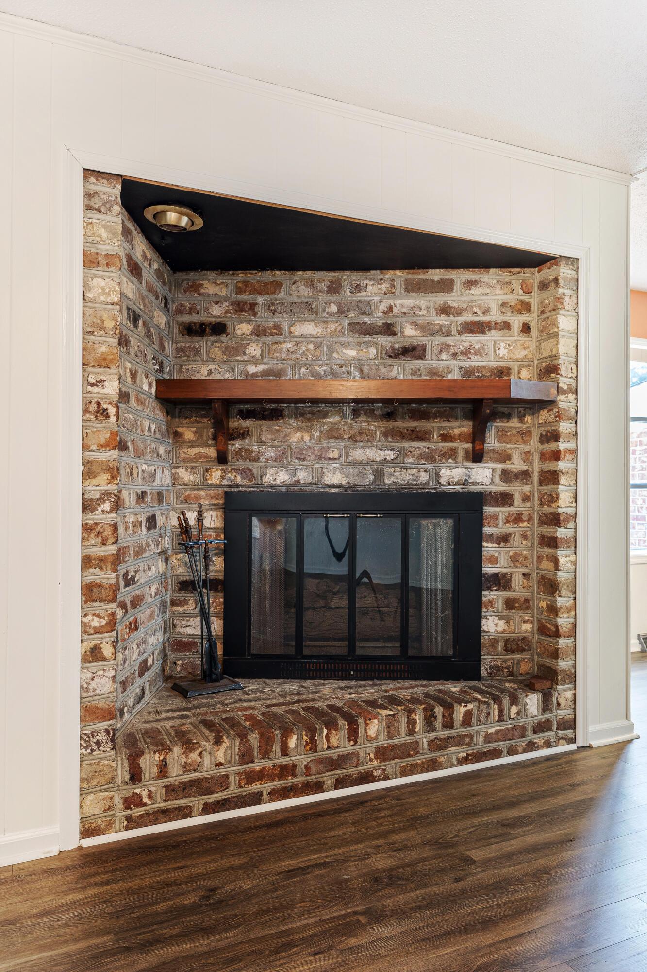 Oakcrest Homes For Sale - 1227 Oakcrest, Charleston, SC - 23