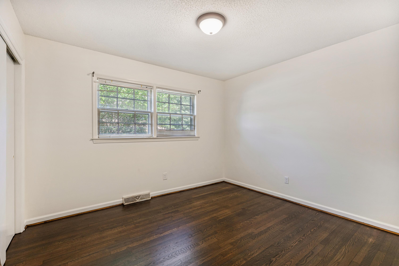 Oakcrest Homes For Sale - 1227 Oakcrest, Charleston, SC - 22