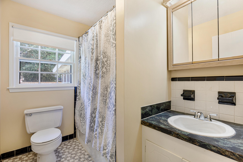 Oakcrest Homes For Sale - 1227 Oakcrest, Charleston, SC - 20