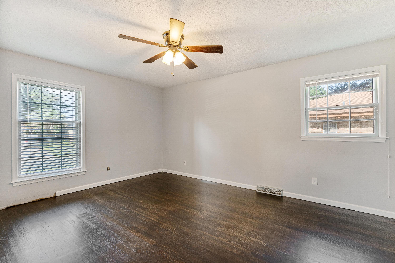 Oakcrest Homes For Sale - 1227 Oakcrest, Charleston, SC - 19