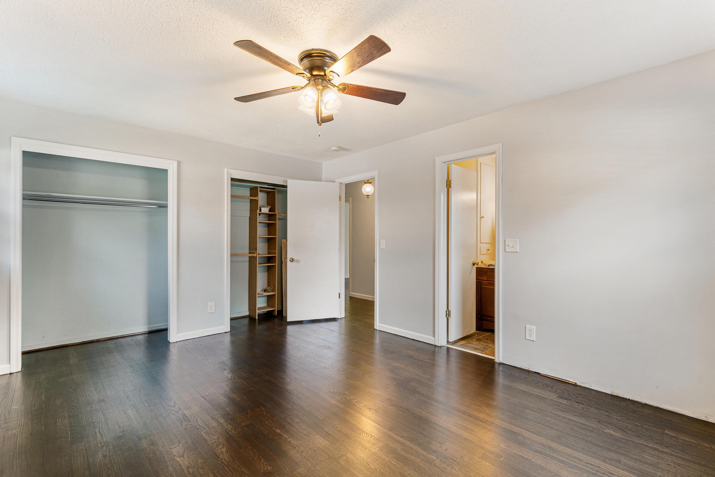 Oakcrest Homes For Sale - 1227 Oakcrest, Charleston, SC - 18