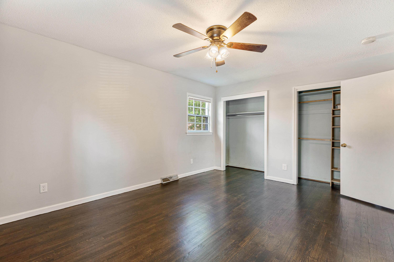 Oakcrest Homes For Sale - 1227 Oakcrest, Charleston, SC - 13