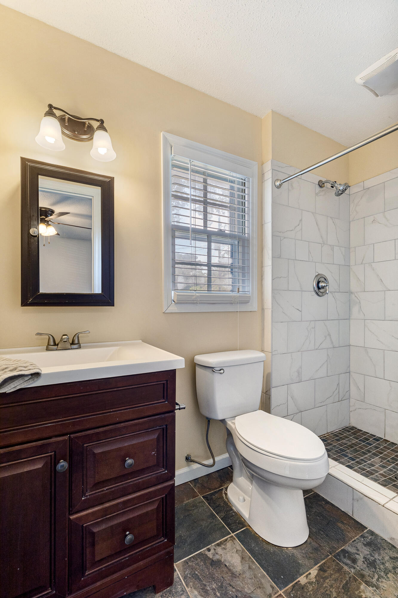 Oakcrest Homes For Sale - 1227 Oakcrest, Charleston, SC - 14