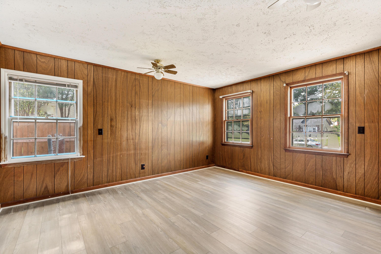 Oakcrest Homes For Sale - 1227 Oakcrest, Charleston, SC - 10