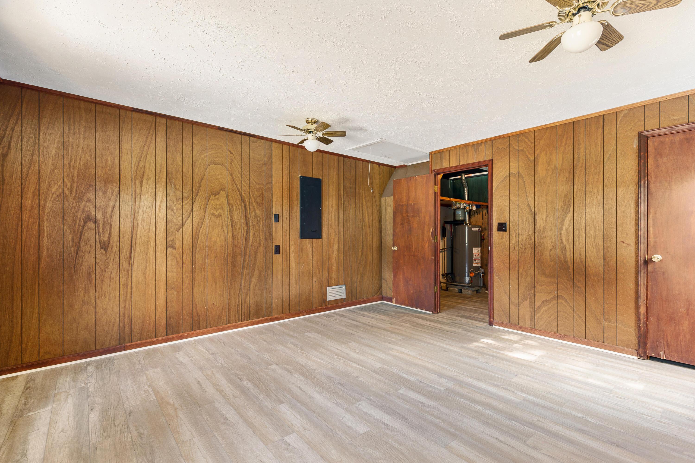 Oakcrest Homes For Sale - 1227 Oakcrest, Charleston, SC - 9