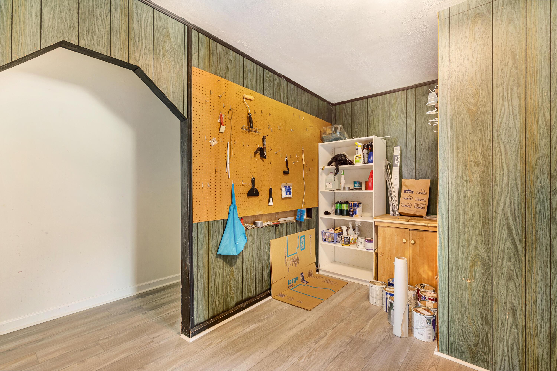 Oakcrest Homes For Sale - 1227 Oakcrest, Charleston, SC - 8