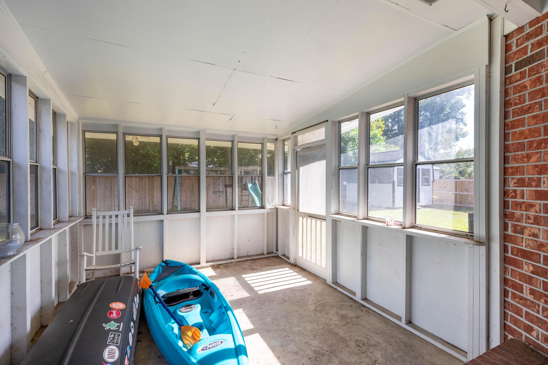 Oakcrest Homes For Sale - 1227 Oakcrest, Charleston, SC - 7