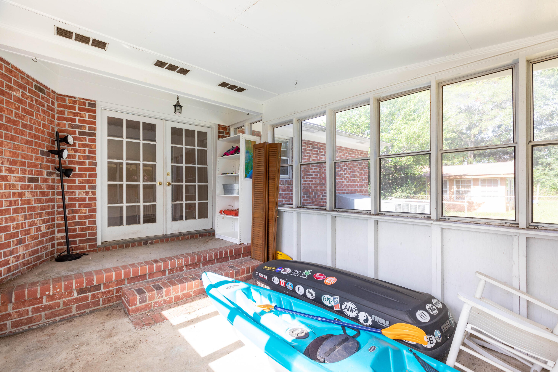 Oakcrest Homes For Sale - 1227 Oakcrest, Charleston, SC - 5