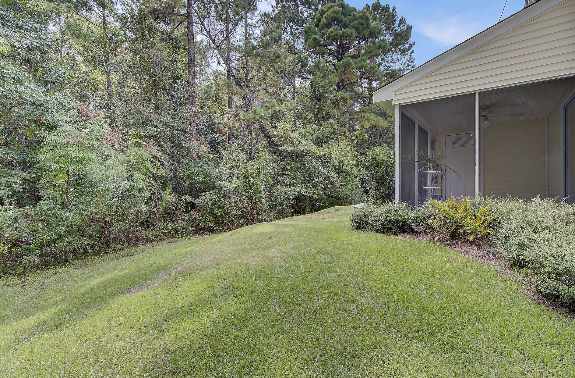 Summer Wood Homes For Sale - 306 Tree Branch, Summerville, SC - 7
