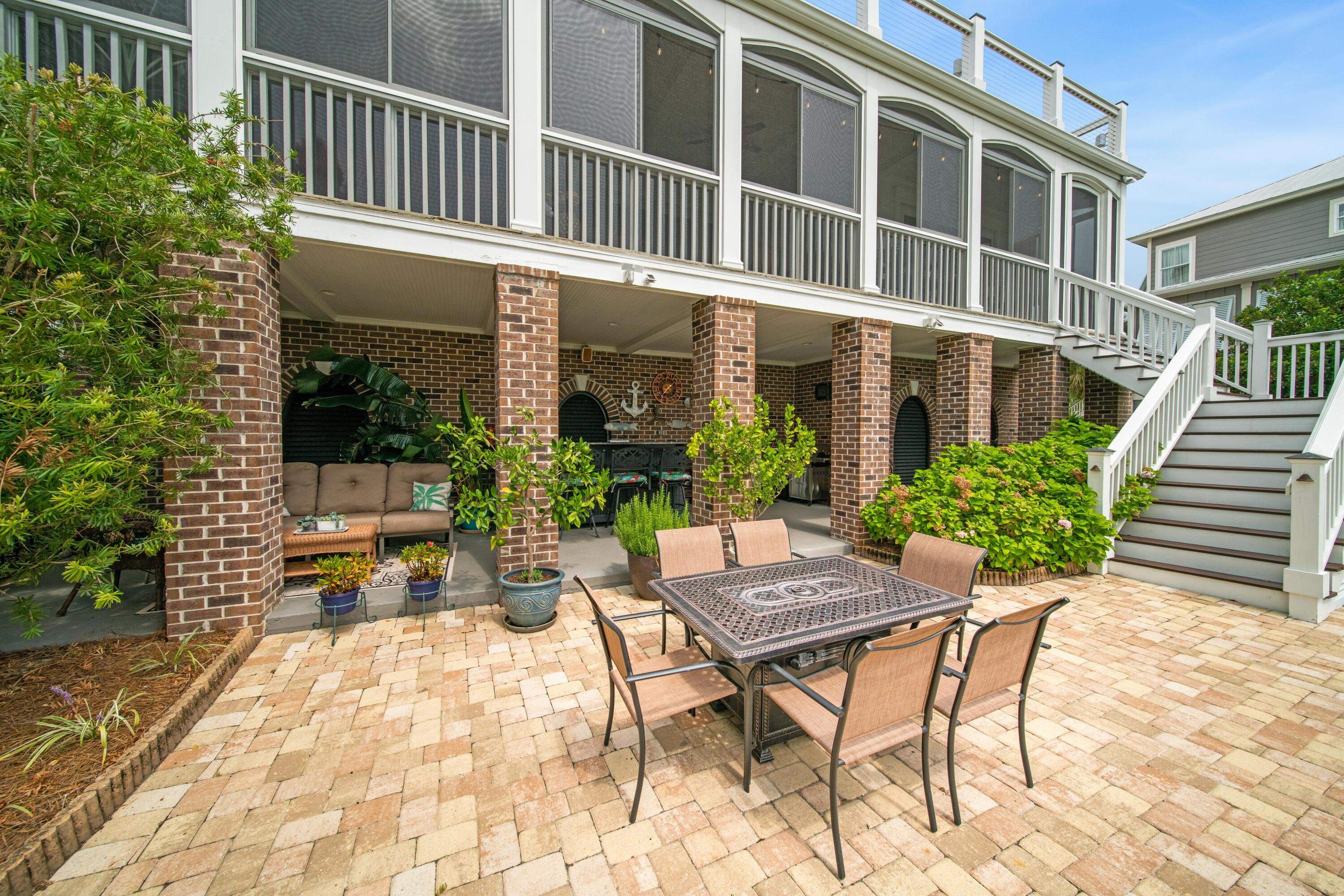 Rivertowne Country Club Homes For Sale - 1652 Rivertowne Country Club, Mount Pleasant, SC - 12