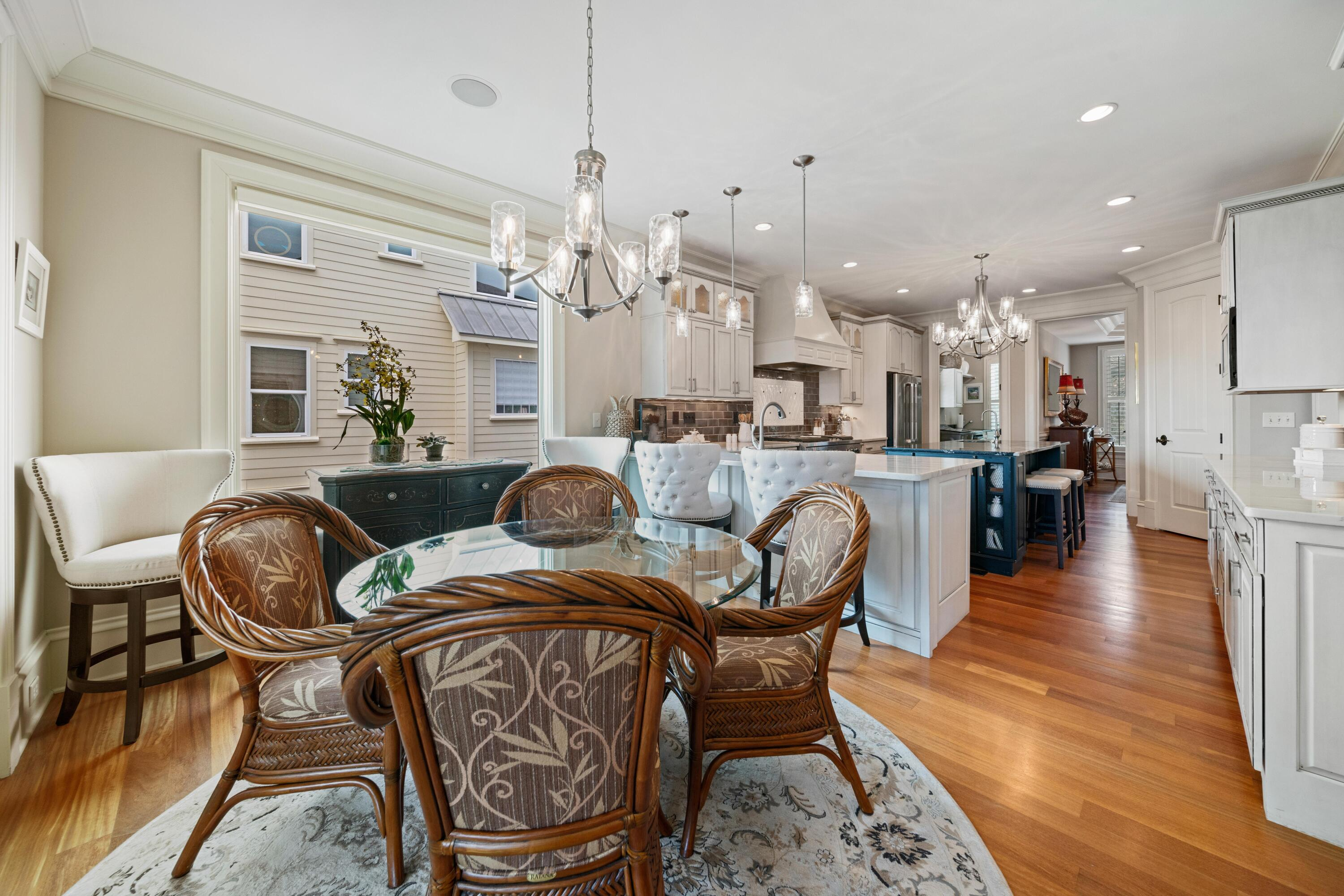 Rivertowne Country Club Homes For Sale - 1652 Rivertowne Country Club, Mount Pleasant, SC - 47