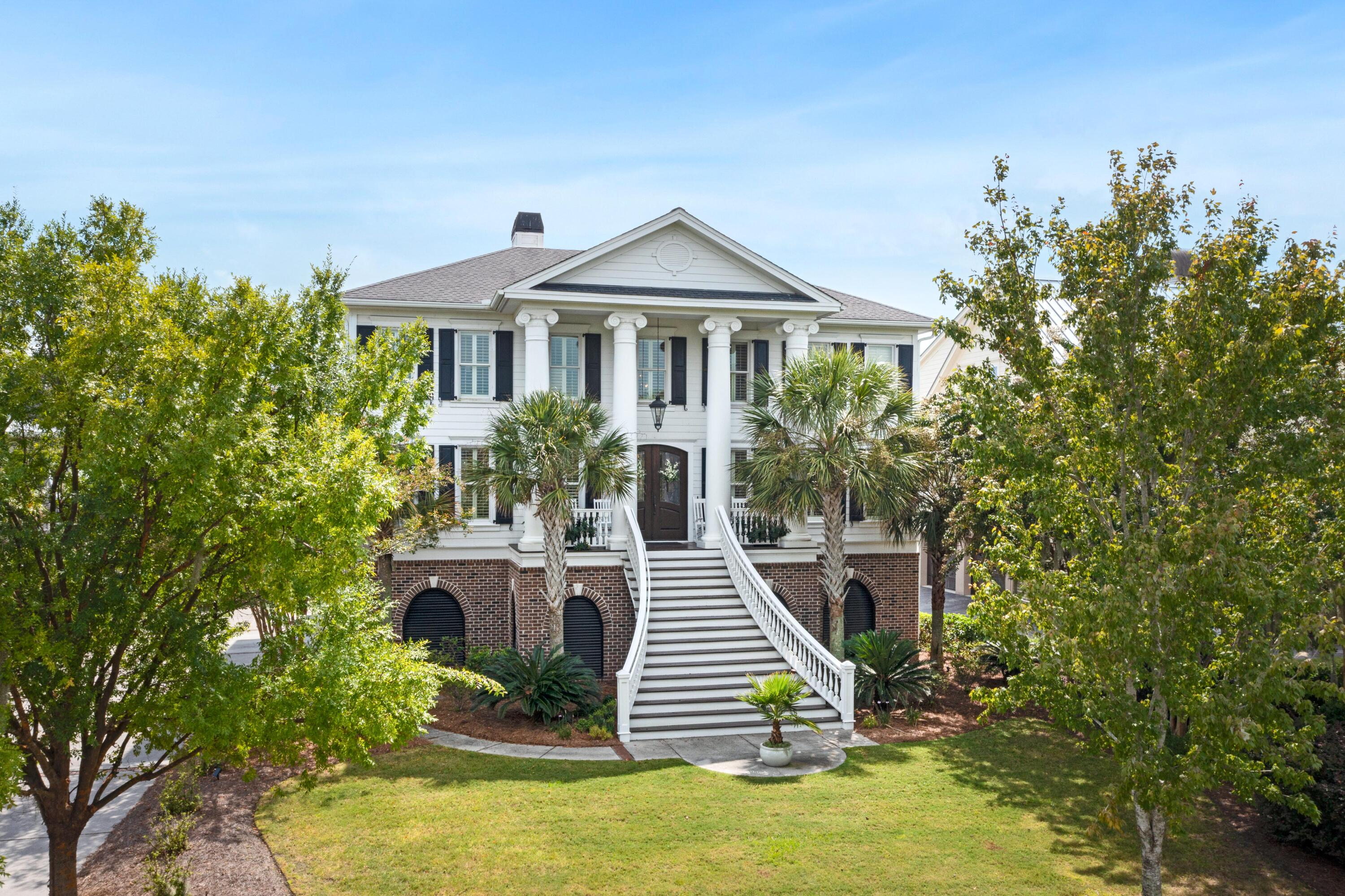 Rivertowne Country Club Homes For Sale - 1652 Rivertowne Country Club, Mount Pleasant, SC - 69