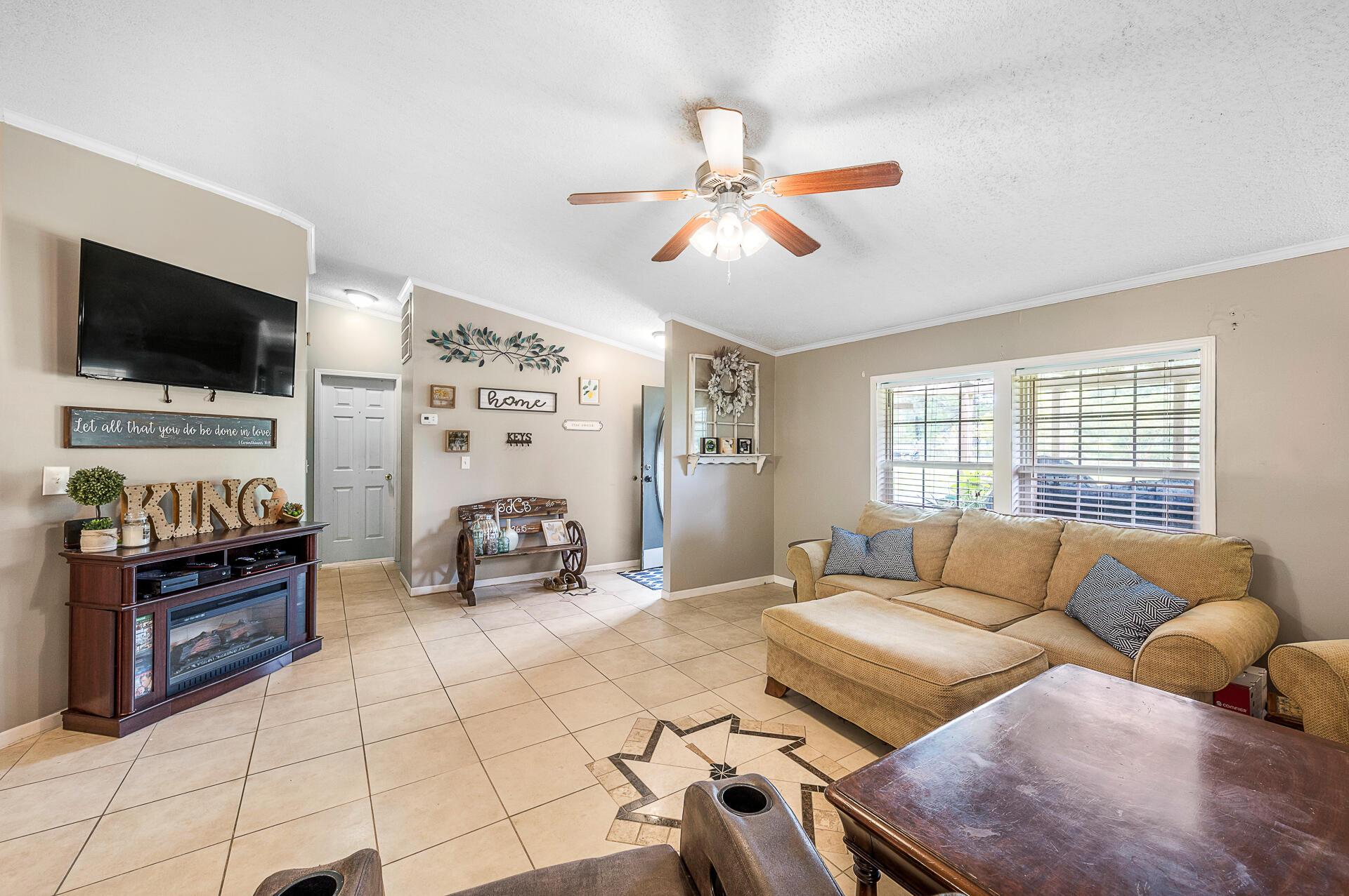 Clemson Terrace Homes For Sale - 250 Medina, Summerville, SC - 3