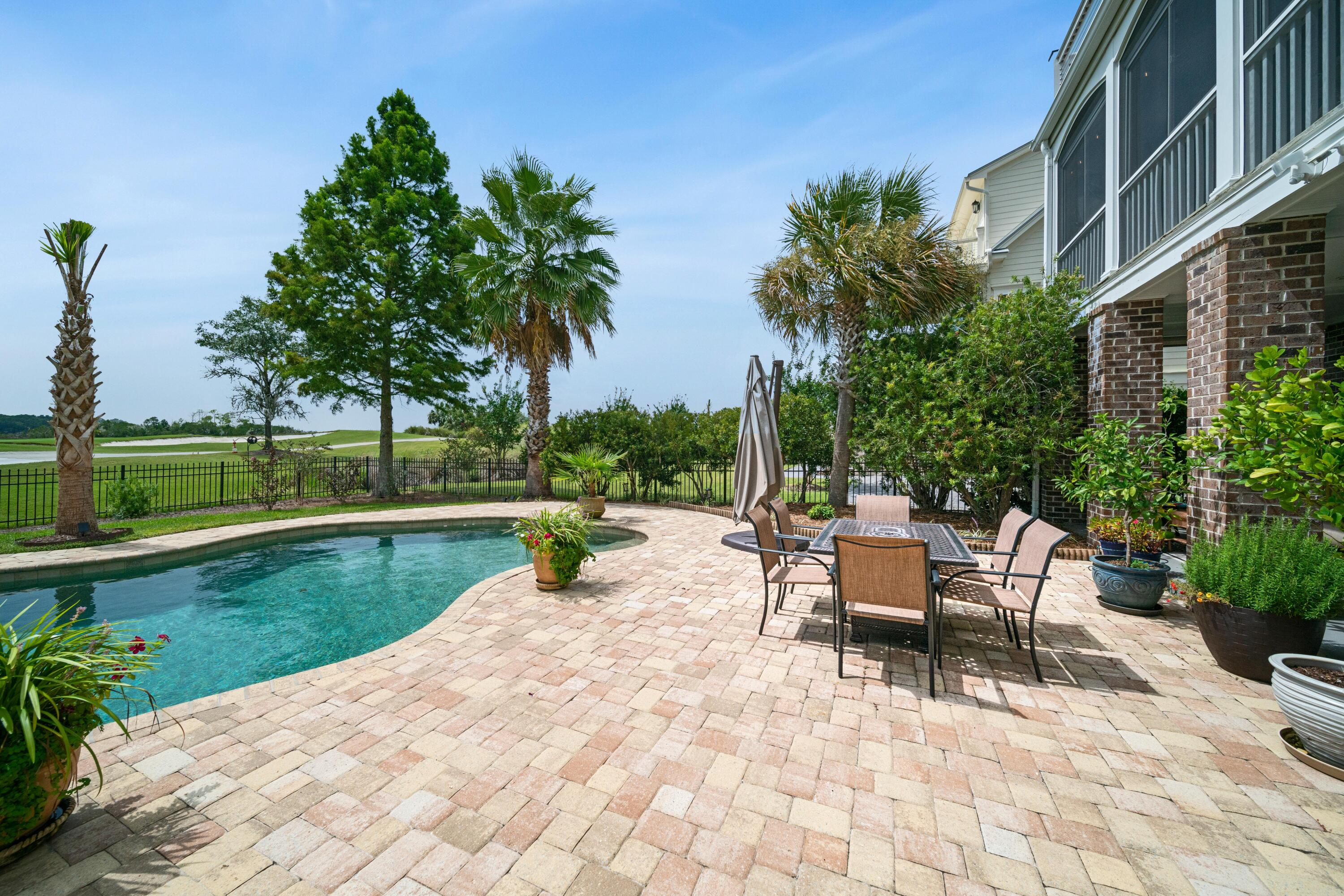 Rivertowne Country Club Homes For Sale - 1652 Rivertowne Country Club, Mount Pleasant, SC - 6