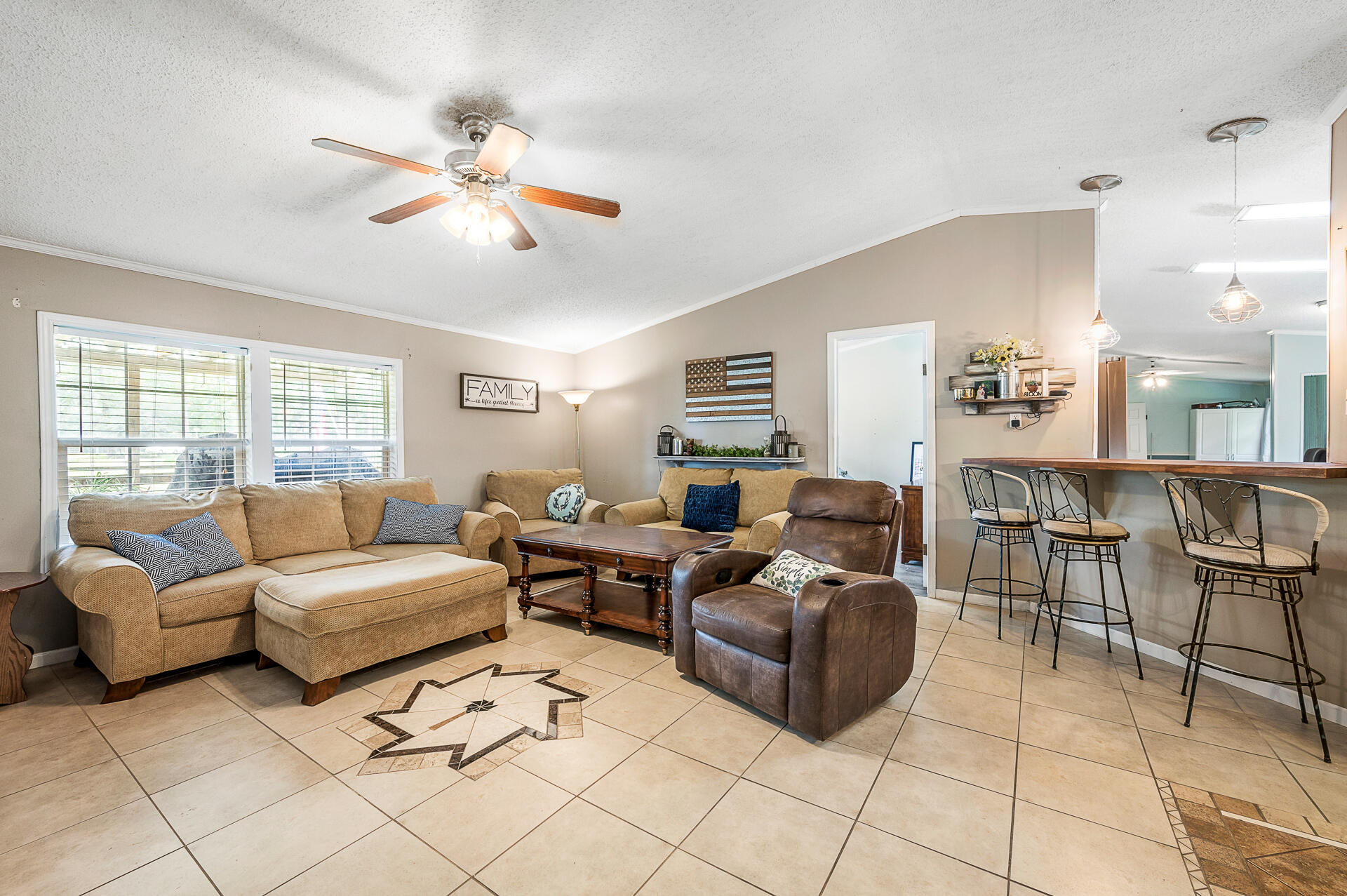 Clemson Terrace Homes For Sale - 250 Medina, Summerville, SC - 2