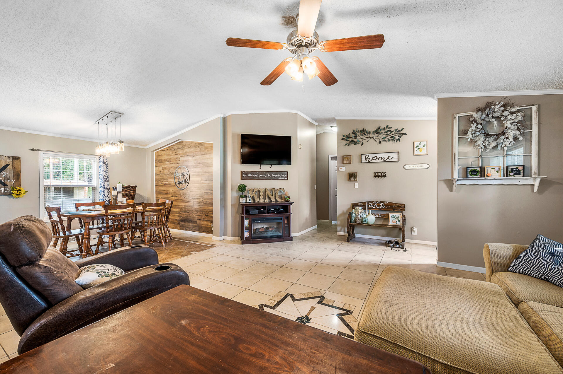 Clemson Terrace Homes For Sale - 250 Medina, Summerville, SC - 1