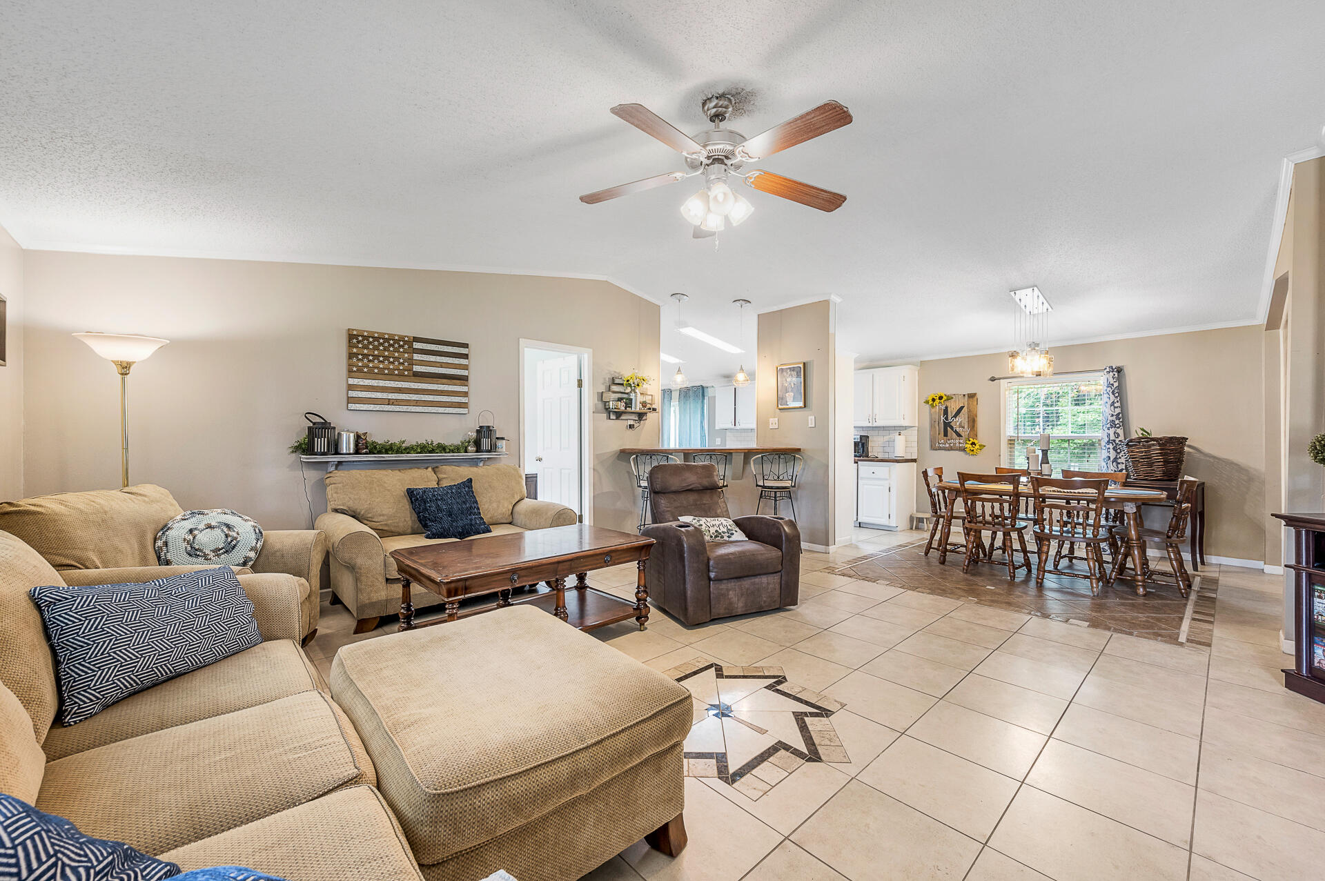 Clemson Terrace Homes For Sale - 250 Medina, Summerville, SC - 24