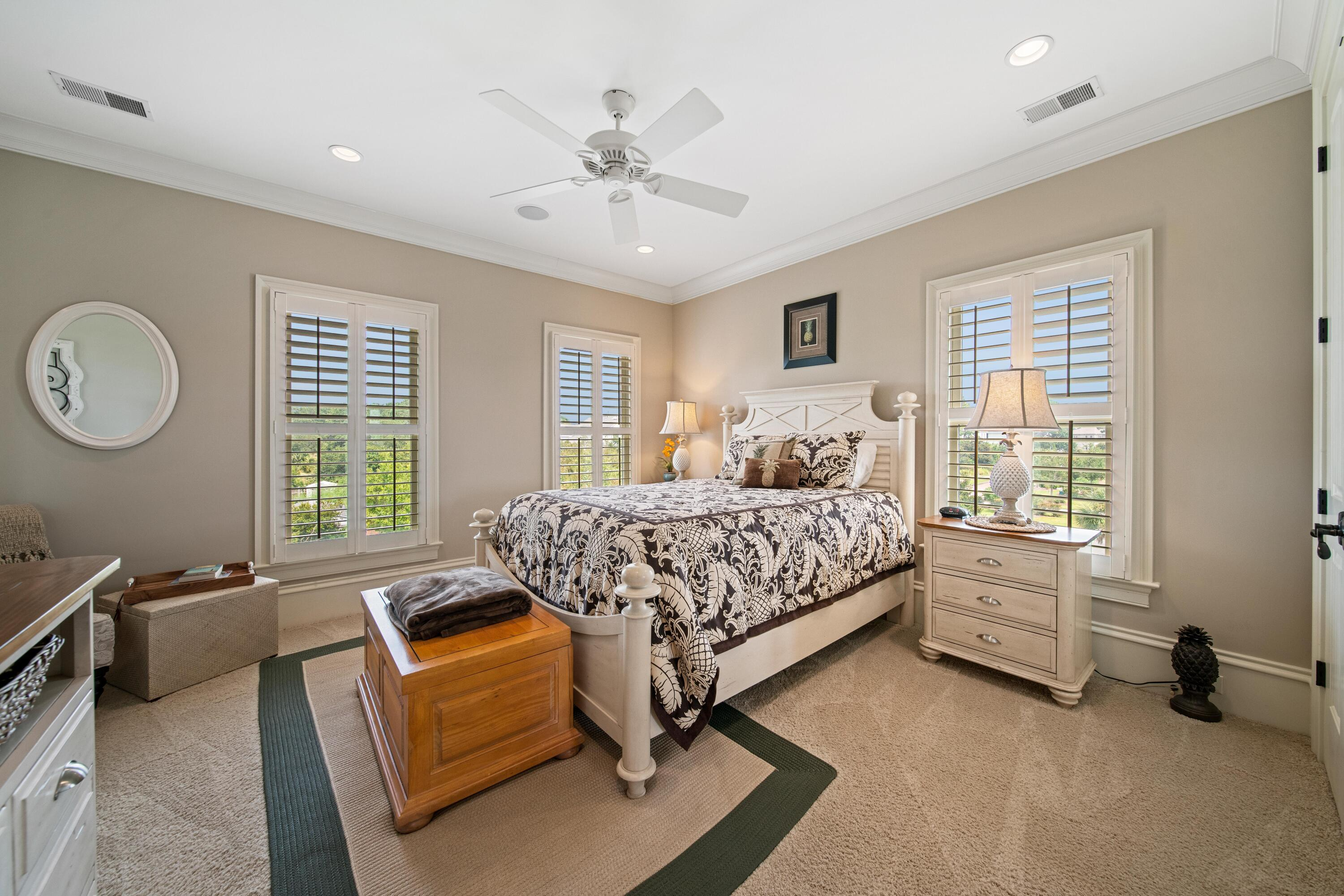 Rivertowne Country Club Homes For Sale - 1652 Rivertowne Country Club, Mount Pleasant, SC - 24