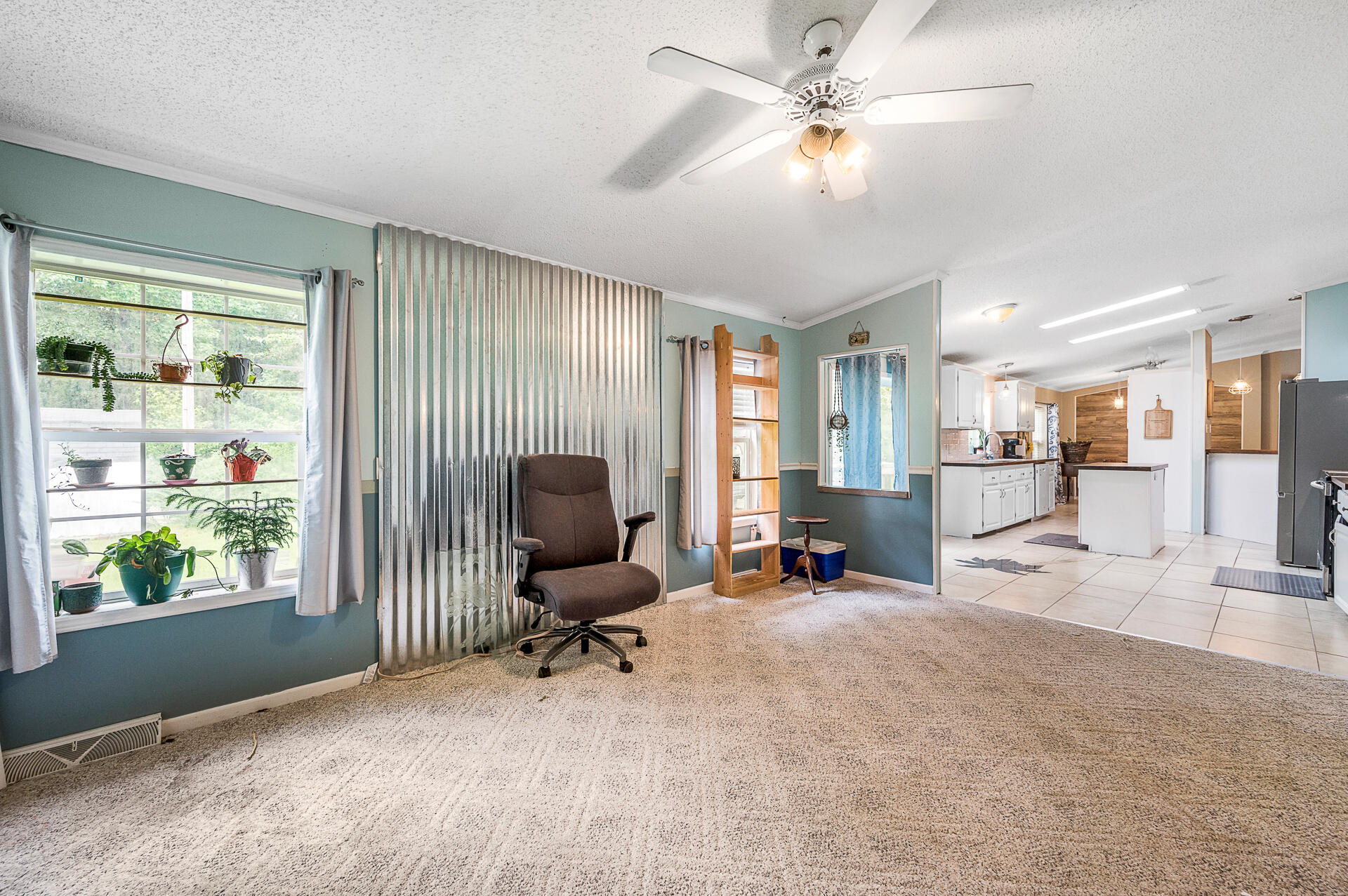 Clemson Terrace Homes For Sale - 250 Medina, Summerville, SC - 23