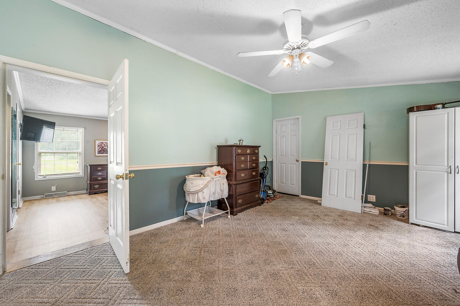 Clemson Terrace Homes For Sale - 250 Medina, Summerville, SC - 9