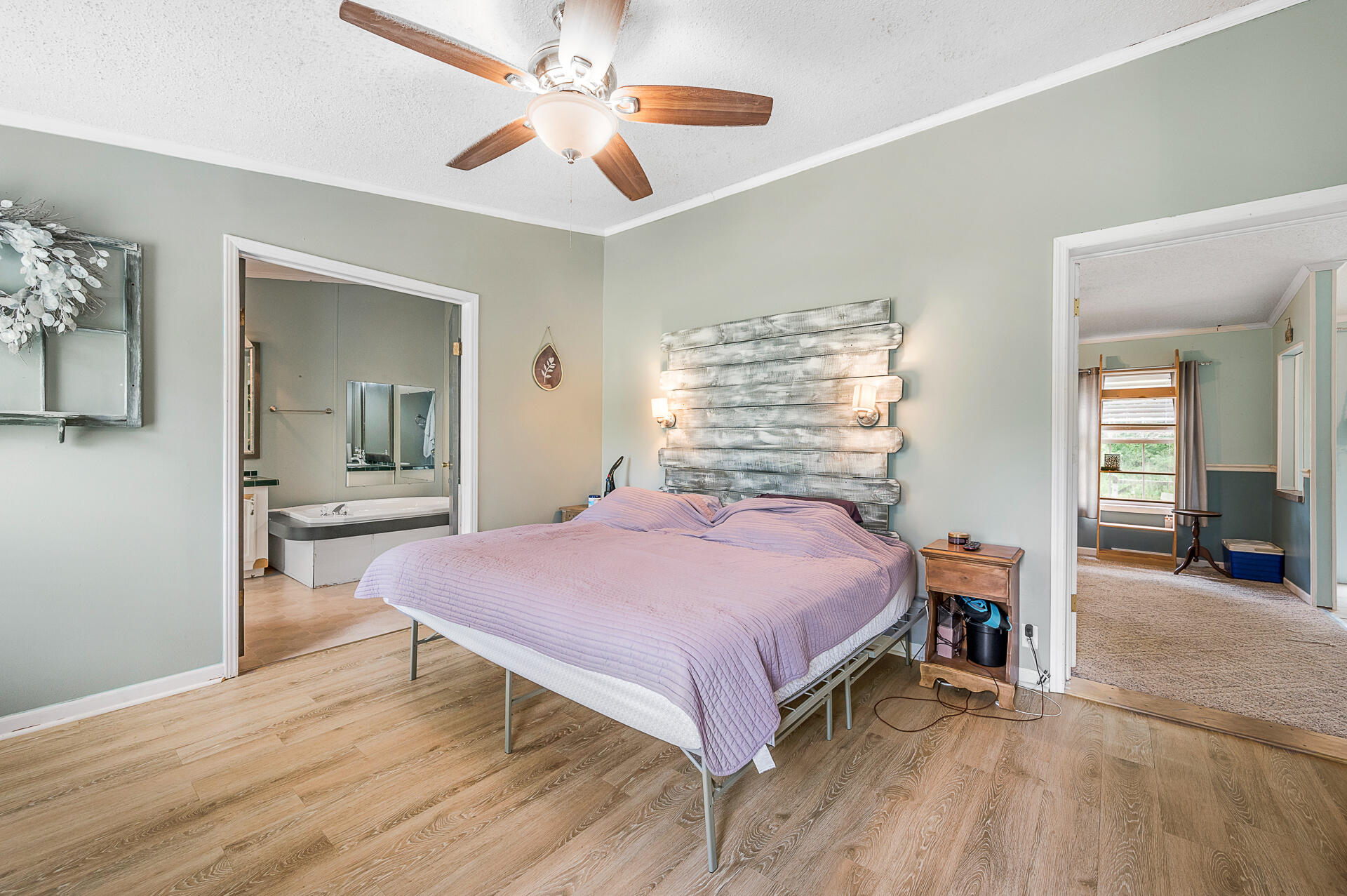 Clemson Terrace Homes For Sale - 250 Medina, Summerville, SC - 10