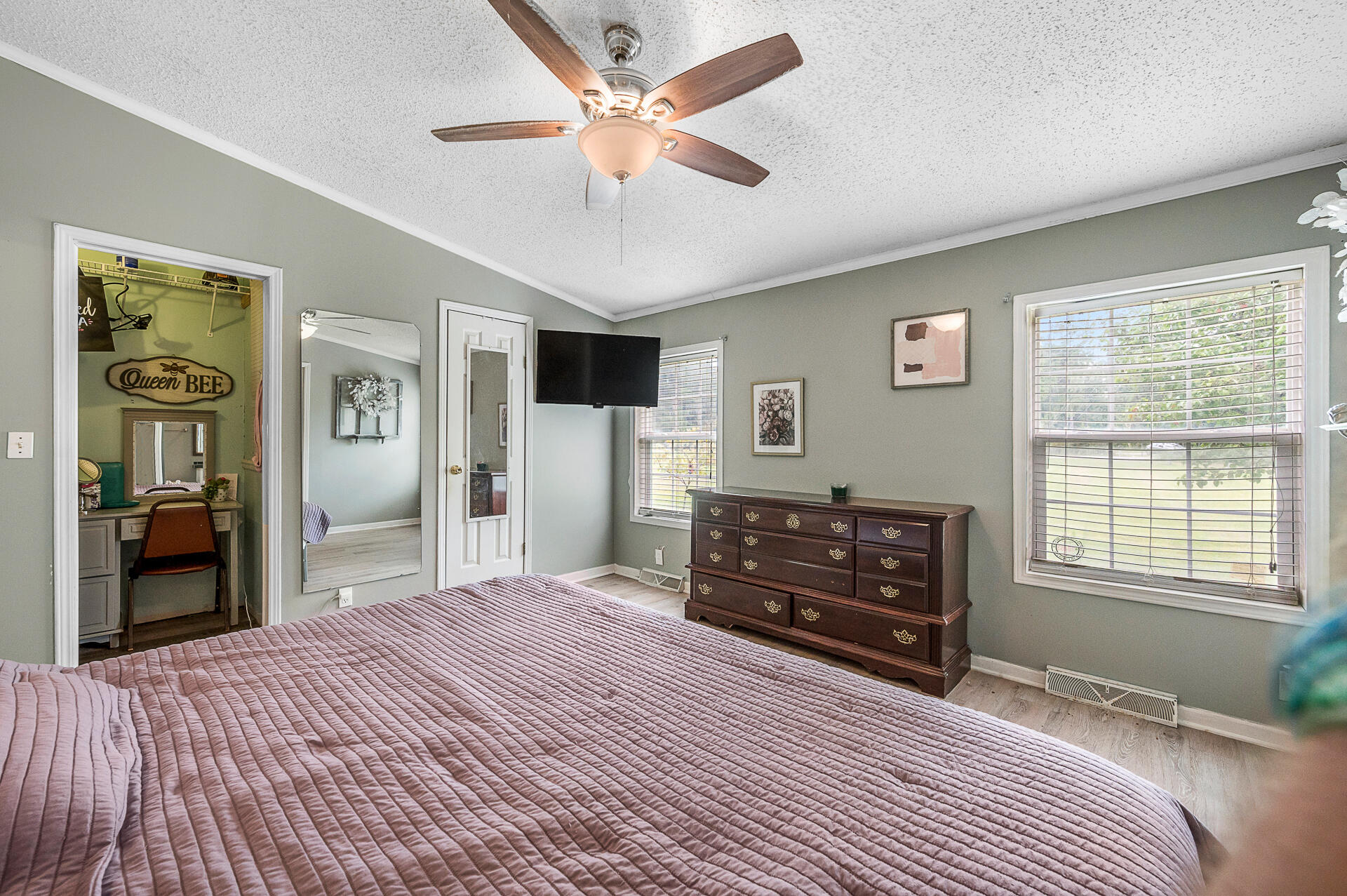 Clemson Terrace Homes For Sale - 250 Medina, Summerville, SC - 22