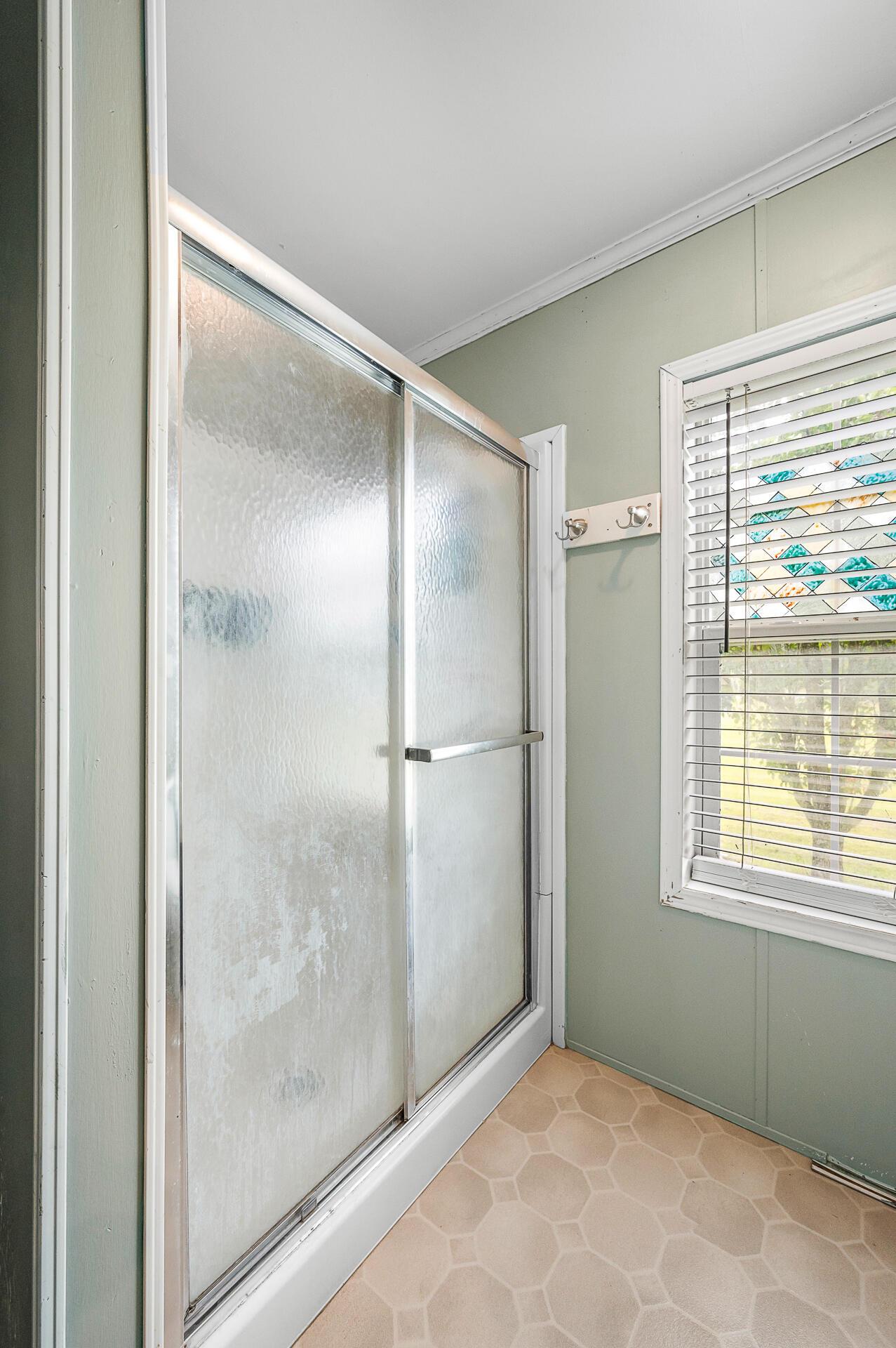 Clemson Terrace Homes For Sale - 250 Medina, Summerville, SC - 21