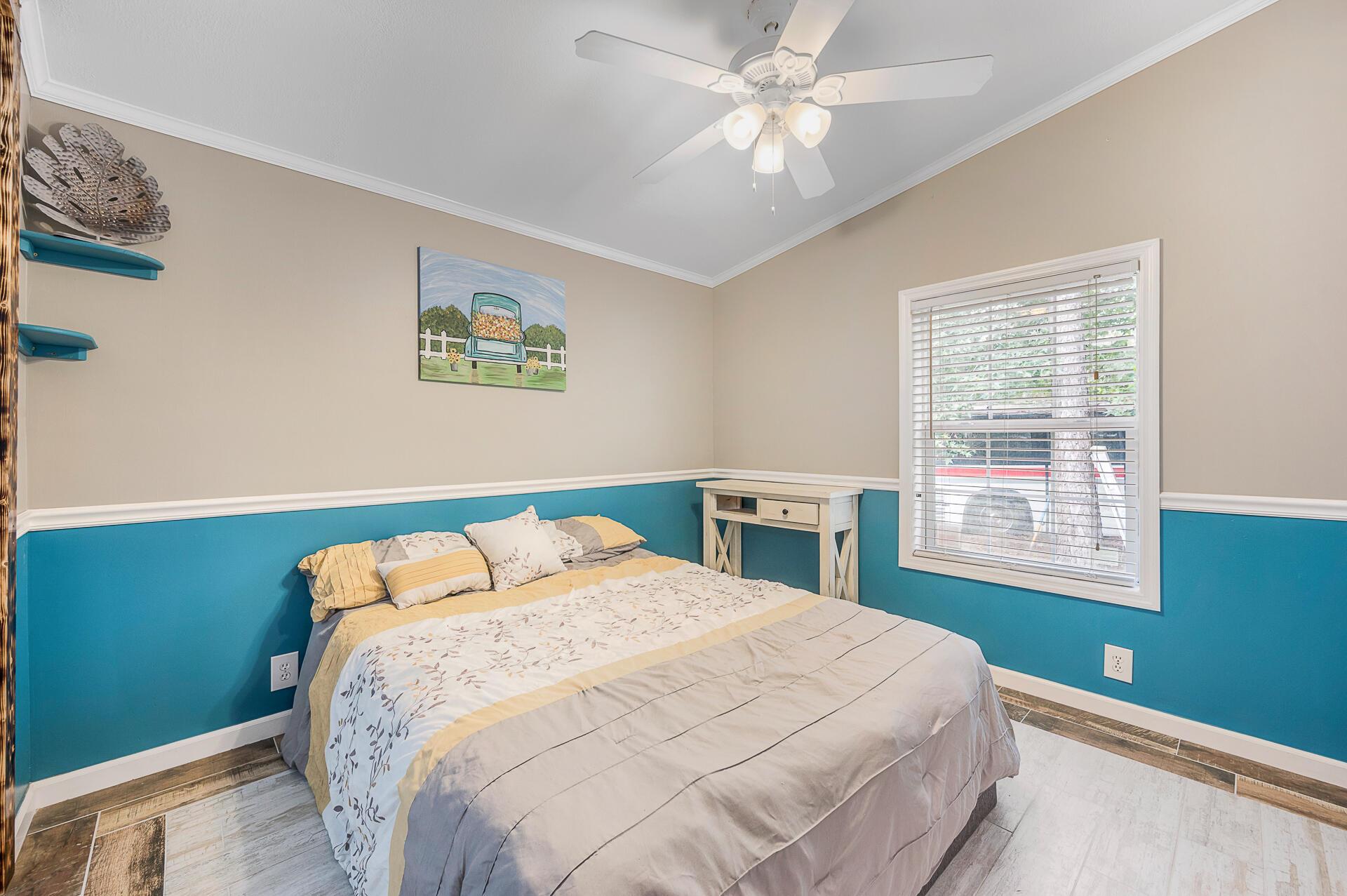 Clemson Terrace Homes For Sale - 250 Medina, Summerville, SC - 16