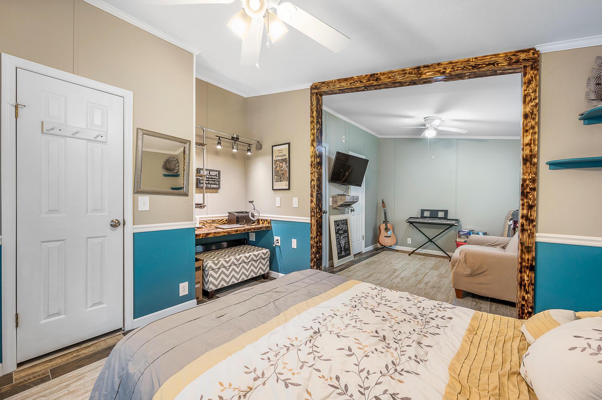 Clemson Terrace Homes For Sale - 250 Medina, Summerville, SC - 17