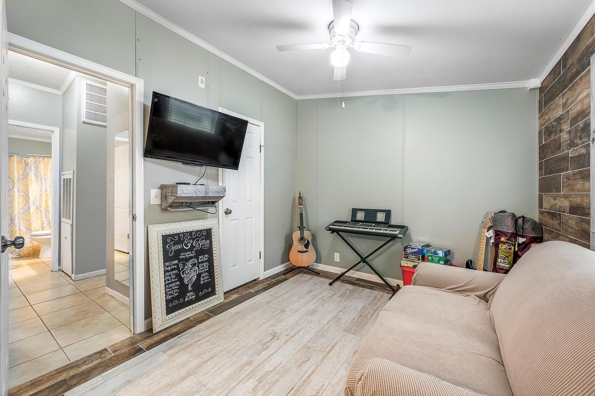 Clemson Terrace Homes For Sale - 250 Medina, Summerville, SC - 13