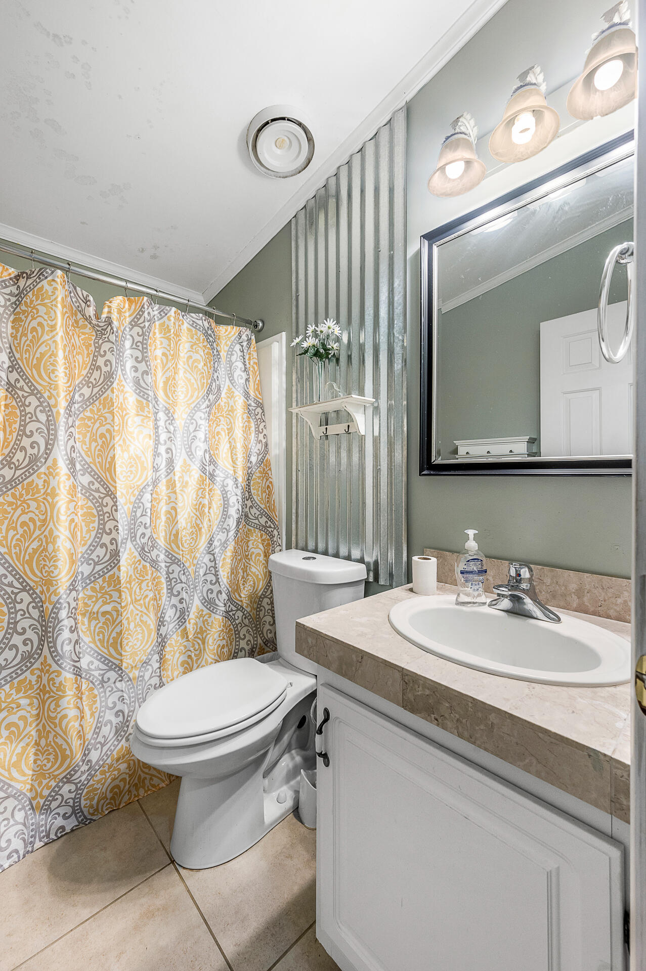 Clemson Terrace Homes For Sale - 250 Medina, Summerville, SC - 14