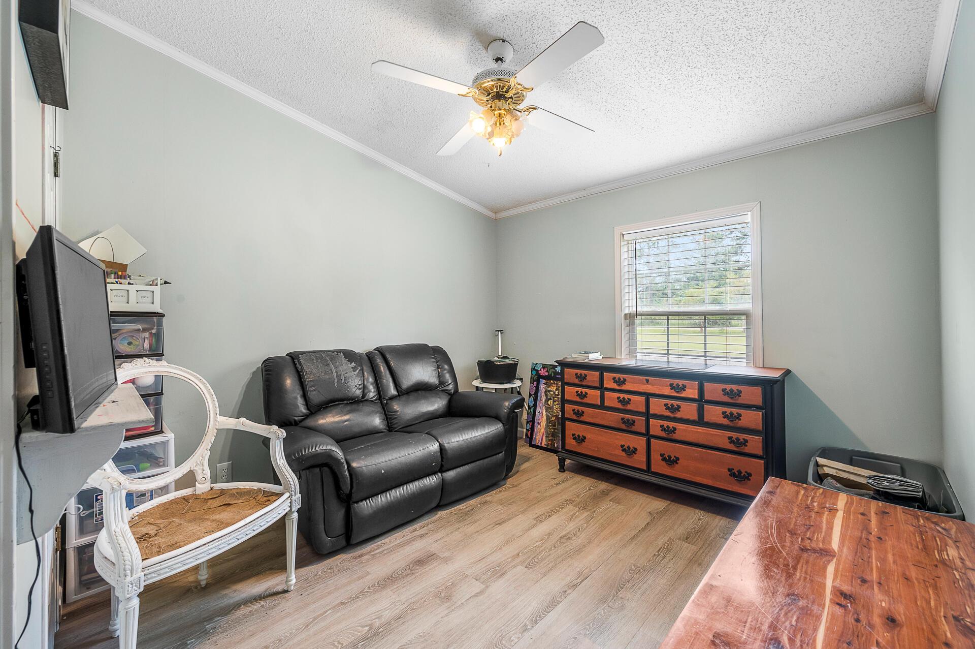 Clemson Terrace Homes For Sale - 250 Medina, Summerville, SC - 15