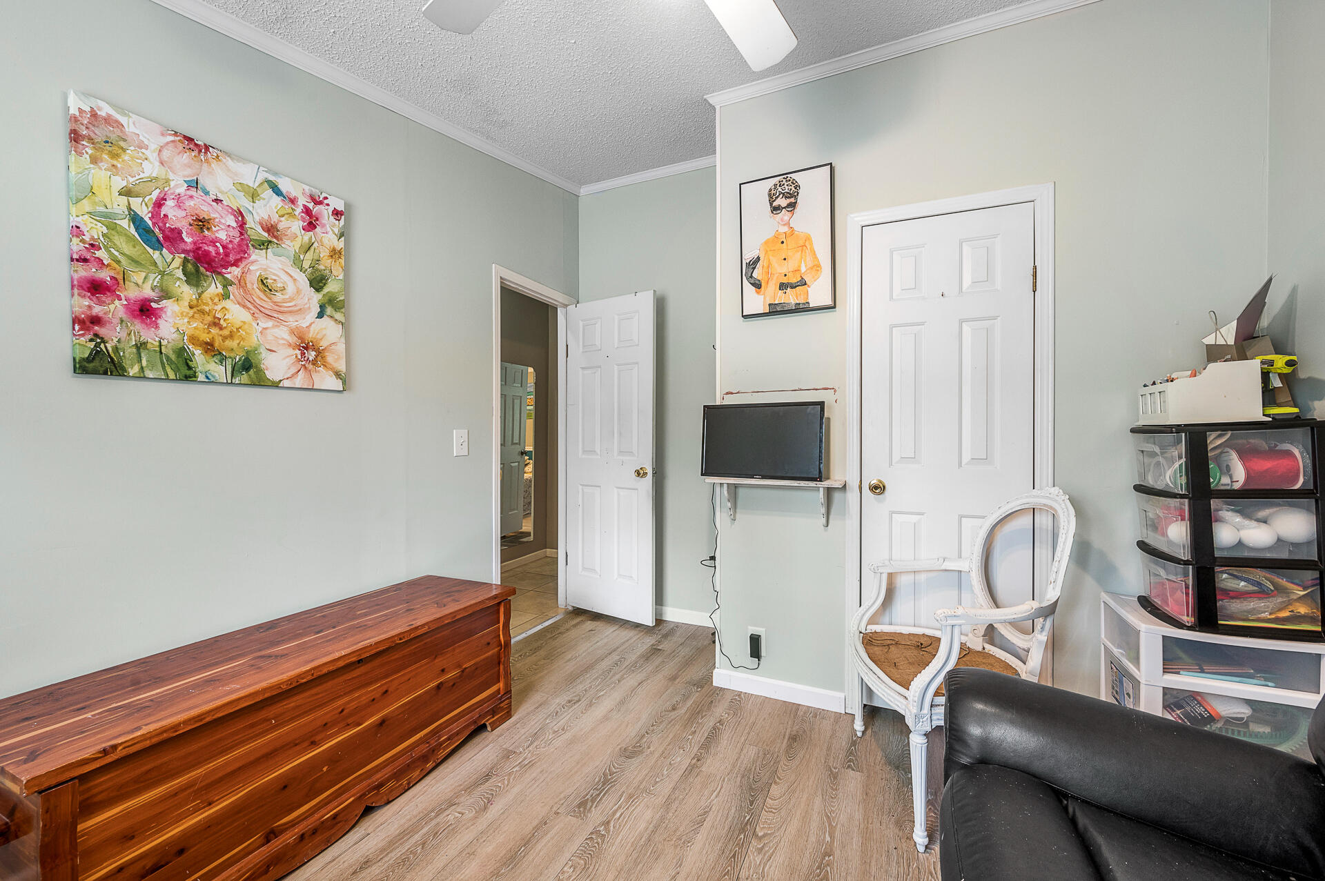 Clemson Terrace Homes For Sale - 250 Medina, Summerville, SC - 11