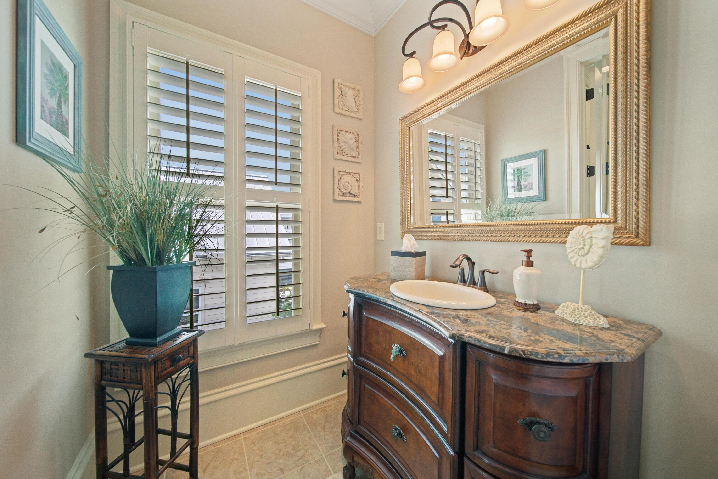Rivertowne Country Club Homes For Sale - 1652 Rivertowne Country Club, Mount Pleasant, SC - 25