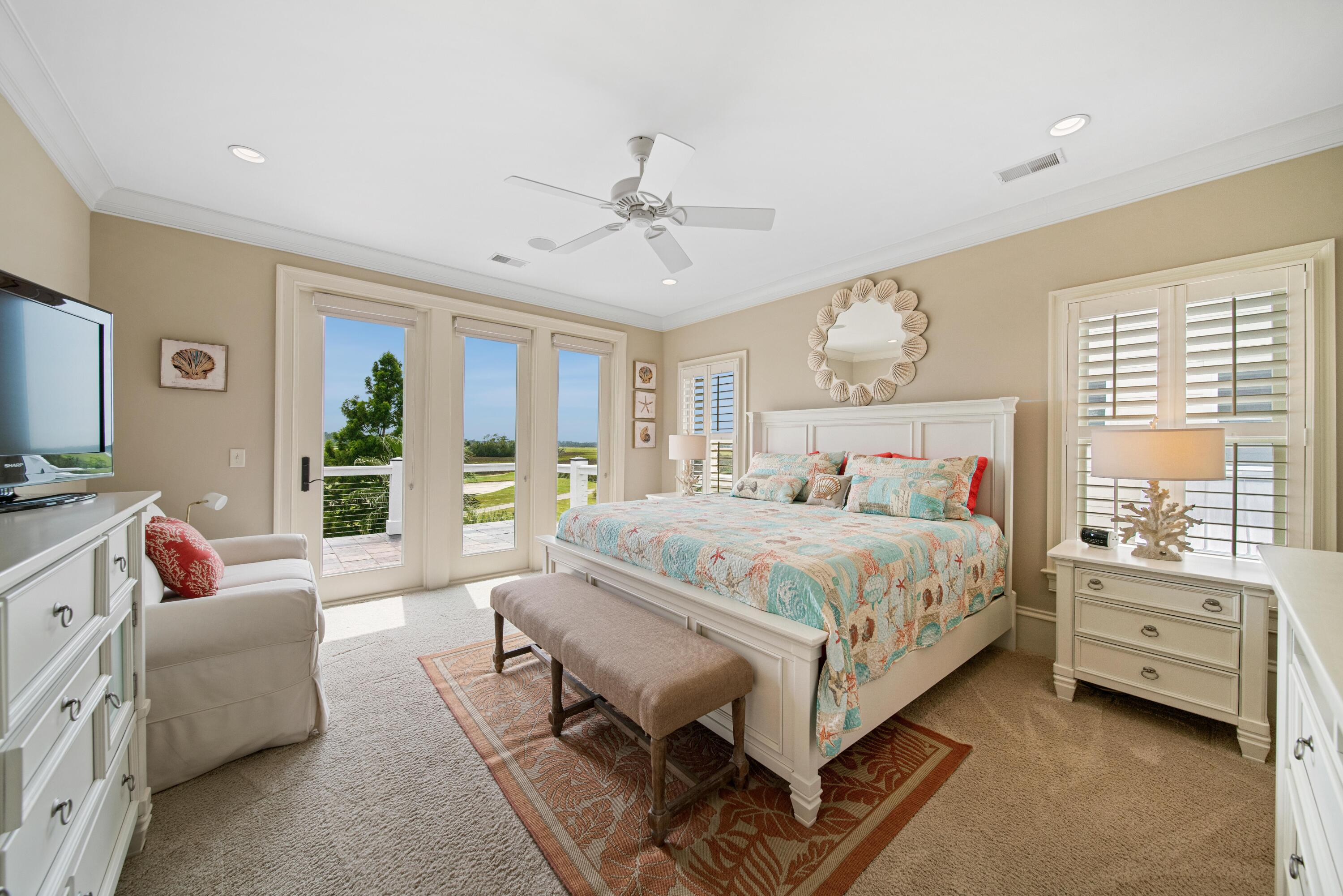 Rivertowne Country Club Homes For Sale - 1652 Rivertowne Country Club, Mount Pleasant, SC - 30