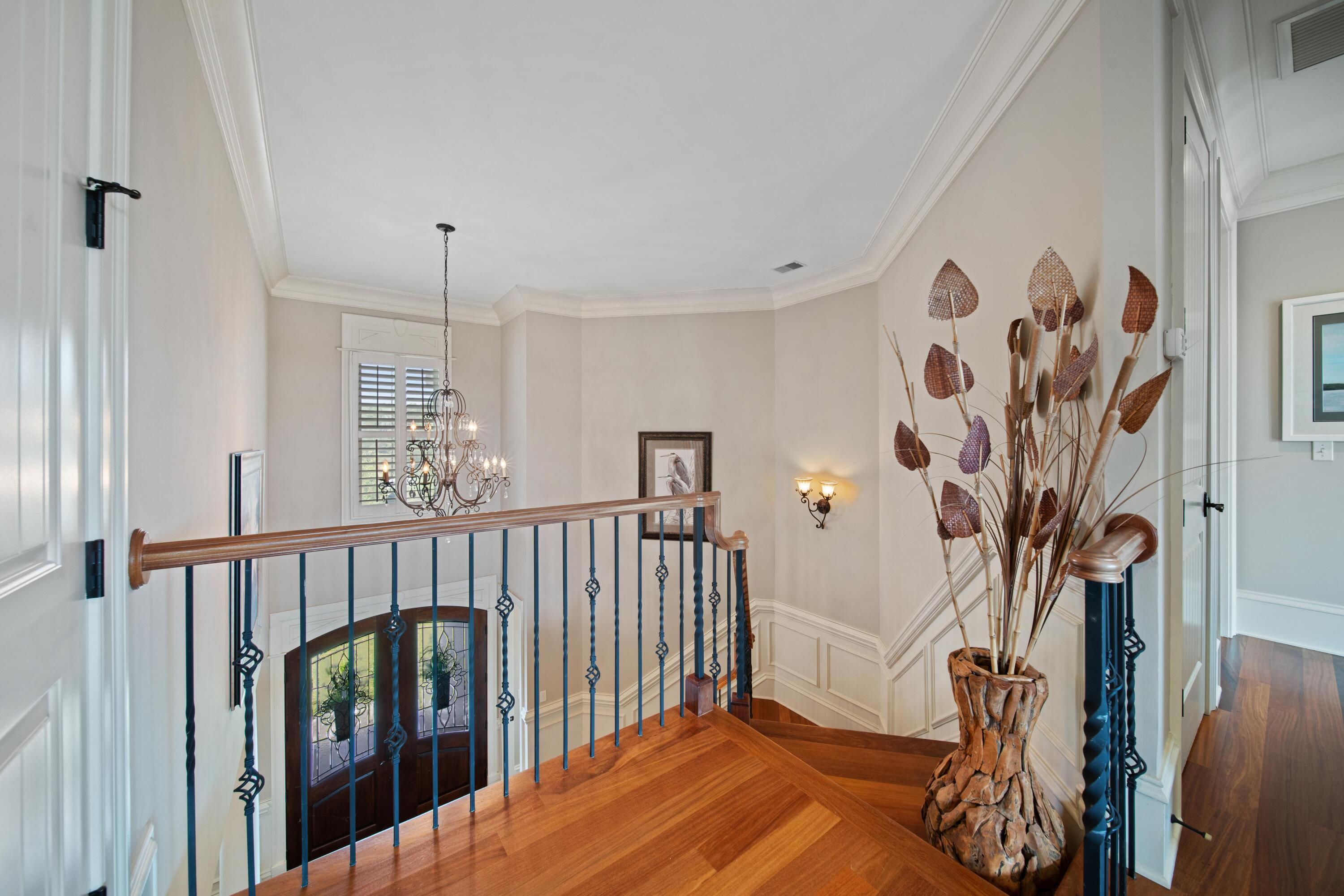 Rivertowne Country Club Homes For Sale - 1652 Rivertowne Country Club, Mount Pleasant, SC - 37