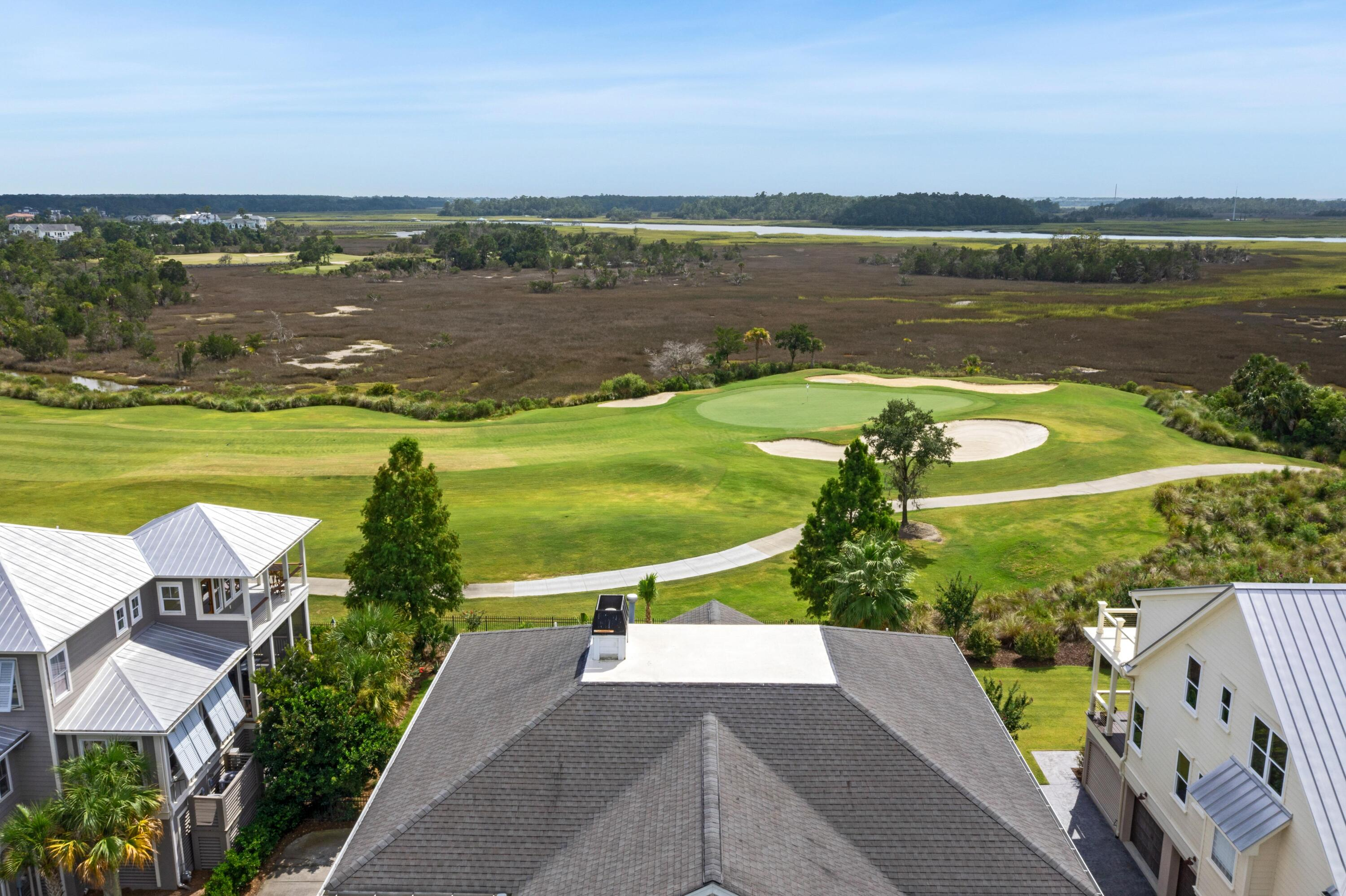 Rivertowne Country Club Homes For Sale - 1652 Rivertowne Country Club, Mount Pleasant, SC - 4